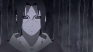Ikimono Gakari-Hotaru no Hikari Naruto AMV