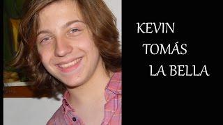 Kevin T. La Bella Reel Corto