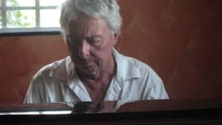 Fila Brazillia ft  Harold Budd Adrift Amidst Les Odalisques