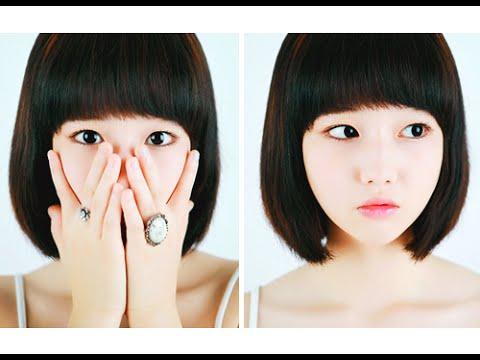 Tutorial Memakai Make Up Natural Ala Korea   Saubhaya Makeup