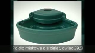 Karmidła Eco-Market.pl