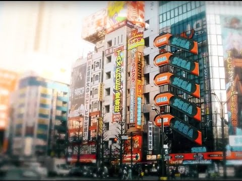 Tokyo S Top 10 Sites For Anime And Manga Lovers Triplelights