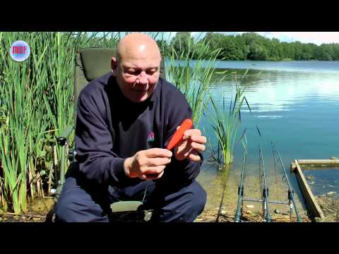 MCF Carp Fishing | Marker Floats