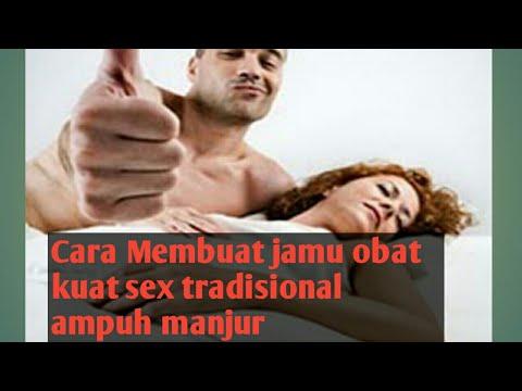 cara-membuat-jamu-obat-kuat-sex-tradisional-ampuh-manjur