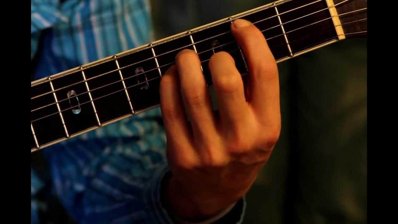 бой гитара фото самый лучший вариант