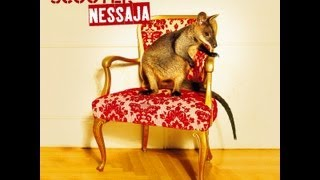 Scooter - Nessaja (Breeze Remix) [6/6].