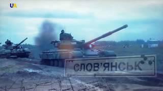 """""""Книга война"""" песня Татьяны Шевелевой, исполнение Анны Карапетян"""