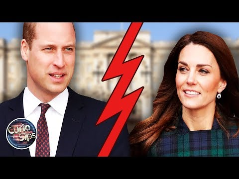 kate-middleton-moved-out-with-kids?-#trueornah