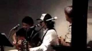2007.08.11歐得洋首場見面音樂會-我是你的天空