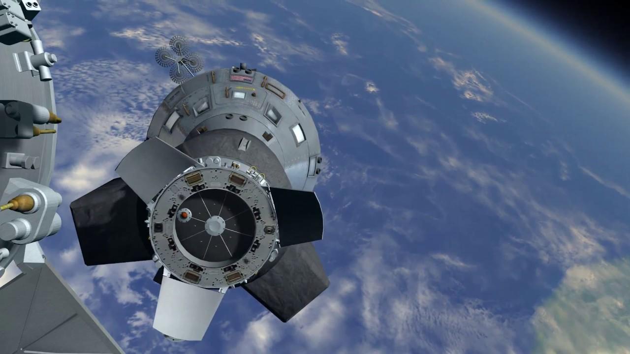 apollo was a space program of - photo #20
