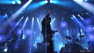 "Lenny Kravitz ""Fly Away  iTunes Festival London 2014 Full HD"