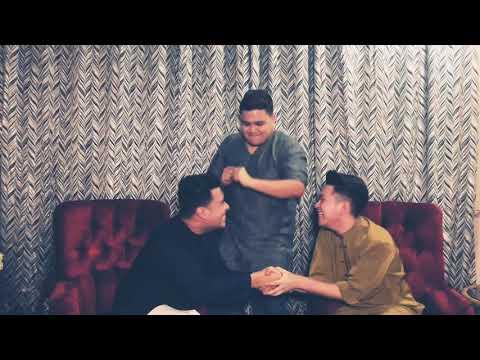 Menjelang Hari Raya from Shaffiq Erwin Zaha Dulla Daniey Junaidi