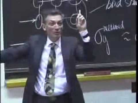 Lec 19 | MIT 3.091 Introduction to Solid State Chemistry