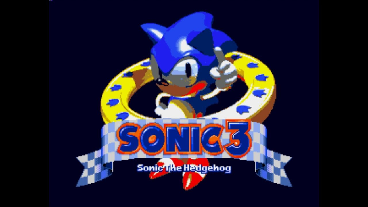 Unreleased Version Sonic The Hedgehog 3 Found Hypebeast