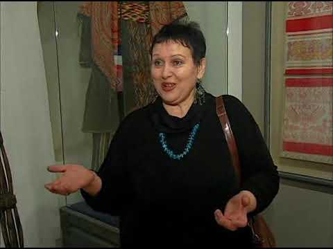 """ЭтРусски - Тайны Славянской Цивилизации (""""Отечество"""", Москва, 2003 год)"""