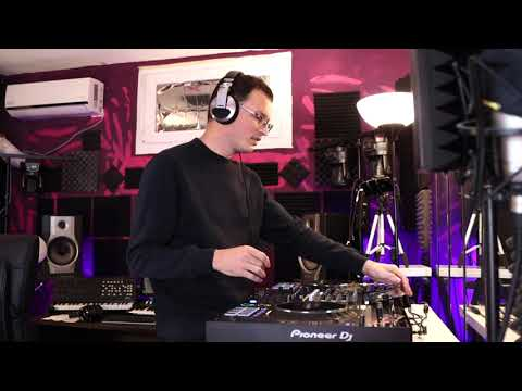 Falcos Deejay x Alveda Music - Big Room Mainstage Mix 2021
