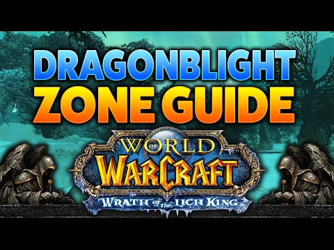 Plunderbeard's Journal | WoW Quest Guide #Warcraft #Gaming #MMO #魔兽
