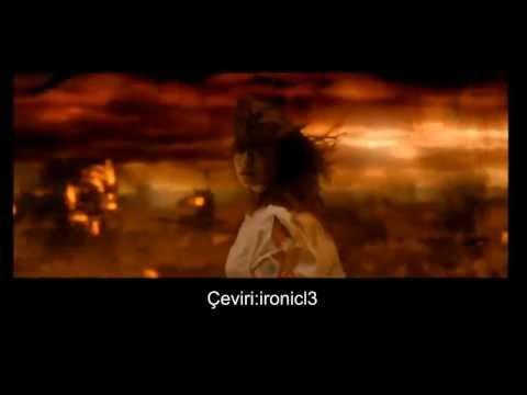 Judas Priest - Angel (Türkçe Altyazı)