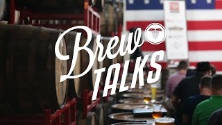 A look back at Brew Talks Chicago