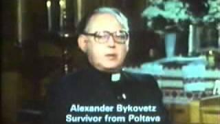 Holodomor Ukraine 1933 (the real holocaust)