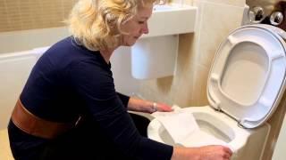 Bowel Cancer - Stool Test