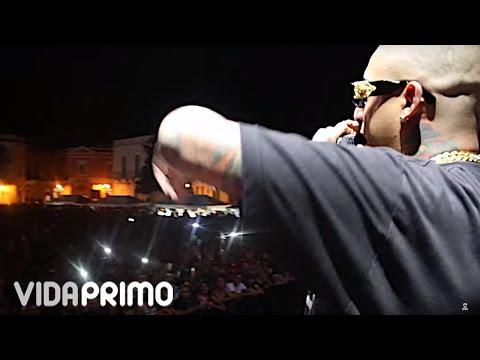 Ñengo Flow - Reality Show Episodio 6 [Behind the Scenes]