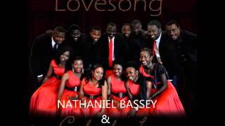 I Have No Other God by Nathaniel Bassey