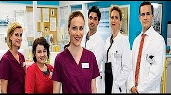 Bettys Diagnose Staffel 5 Folge 9
