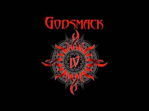 Godsmack-Realign [HD]