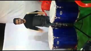 Koli beats banjo panvel
