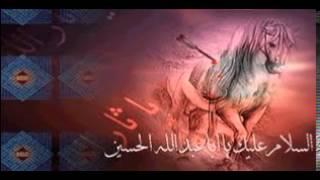 mehndi hasan de chan di lal hussain haidri vol 1 1999