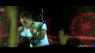 ТАНГО и КЭШ - Rock Demo (live)