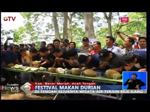 keseruan-festival-makan-durian-di-tengah-sejuknya-wisata-air-terjun-reje-ilang---bis-09/03