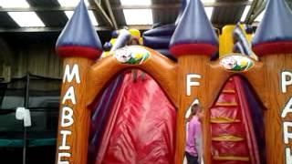 Mabie Farm Park ep.3 Thumbnail
