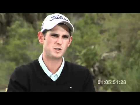 V-Harness- Golf Swing Trainer Testimonials - YouTube