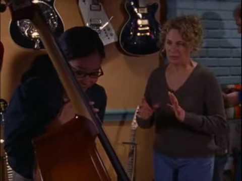 Carole King s from HELP WANTED