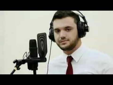 Басир Дураку - сура 《Ясин》
