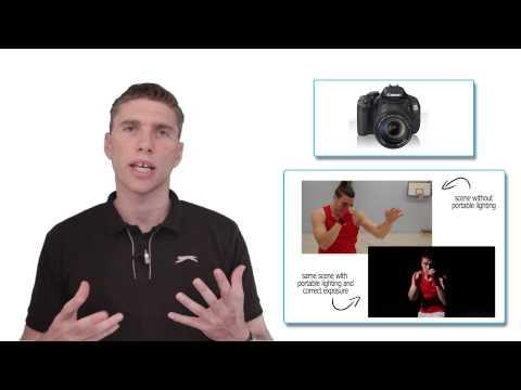 dslr-vs-camcorder---advantages-and-disadvantages