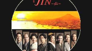 BGM:高見優(Yu Takami)、長岡成貢(Seikou Nagaoka)、出演: 大沢たかお...