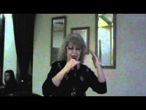 Sarut femeie mana ta karaoke