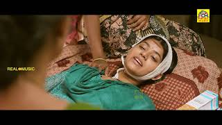 👹பெண்கள் யாரும் இந்த வீடியோ தயவுசெய்து பார்க்க வேண்டாம்👿👿👹👹👺👺Kettavan Movie Scence