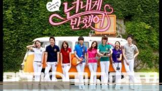 Yonghwa - Because I Miss You [OST 3]