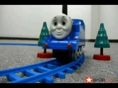 Youtube Game Kereta Api Thomas And Friends