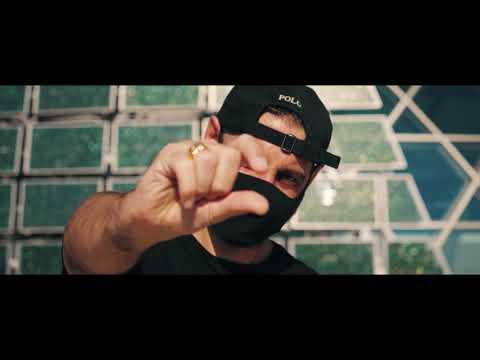 Youtube: Ockney – BKS (prod. Spezial Beats)
