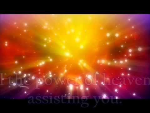 Welcome to the 5th Dimension - Pleiadian Message to Humanity