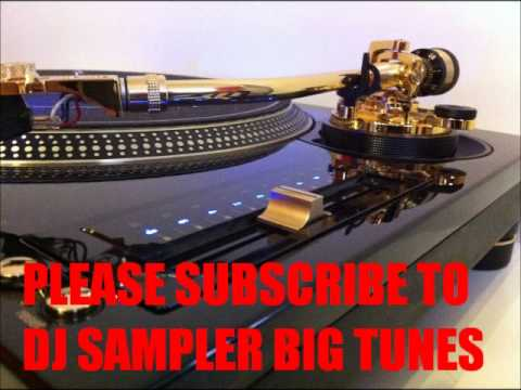 Old school reggae mix   Big tunes