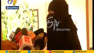 Woman Conspirator Gets 7 Yr | in Prison | Kerala ISIS Recruitment Case