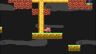 C:\indie games\Babel\Georg Rottensteiner\