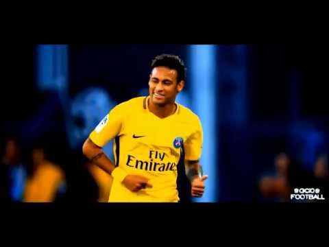 Neymar JR ● El Farsante   Ozuna ᴴᴰ