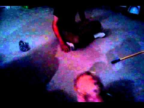 video - 2011-09-23-20-49-56.mp4